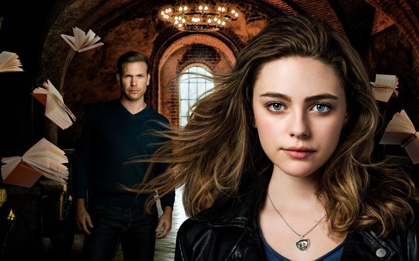 """""""Legacies"""": trailer da terceira temporada da série inspirada no universo de """"The Vampire Diaries"""" é divulgado"""