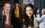personagens lgbt nas séries
