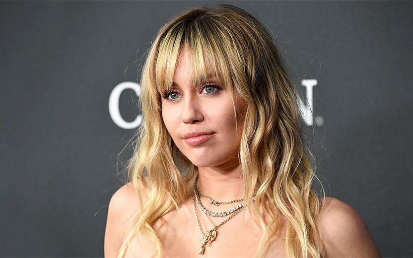 fãs de Miley Cyrus