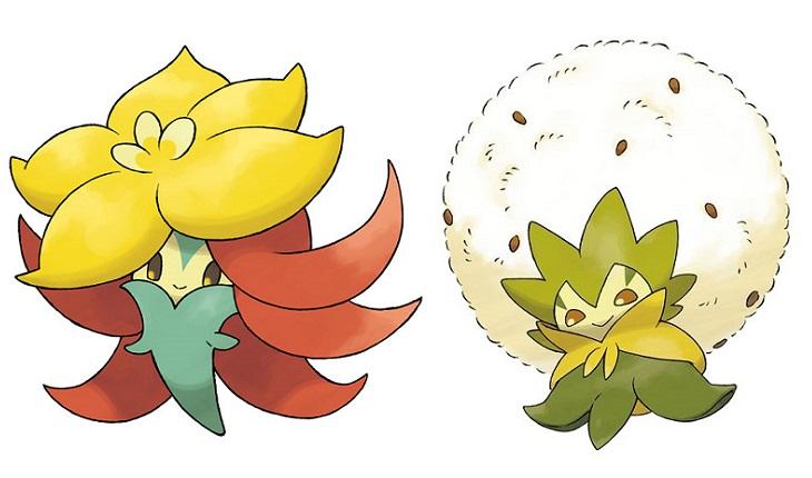 Tudo o que já sabemos sobre Sword e Shield, os novos jogos de Pokémon