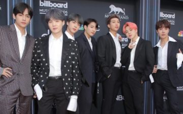 BTS lança novo MV e fãs criam teoria sobre futuro do grupo