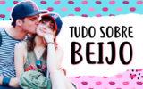 10 curiosidades sobre beijo