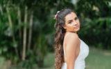 morte de Alinne Araújo