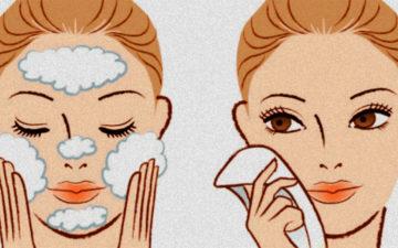 melhor produto para a pele