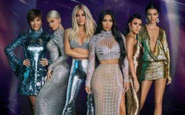 fortuna das kardashian-jenner