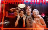 pôster da quarta temporada de riverdale