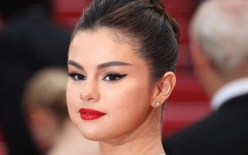 saúde mental da Selena Gomez