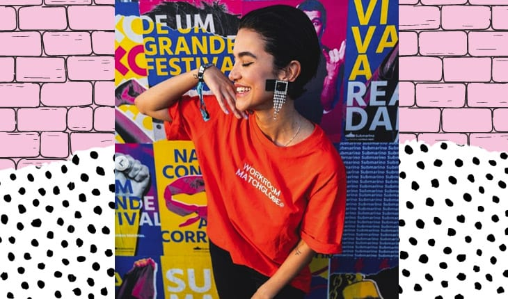 looks do rock in rio 2019