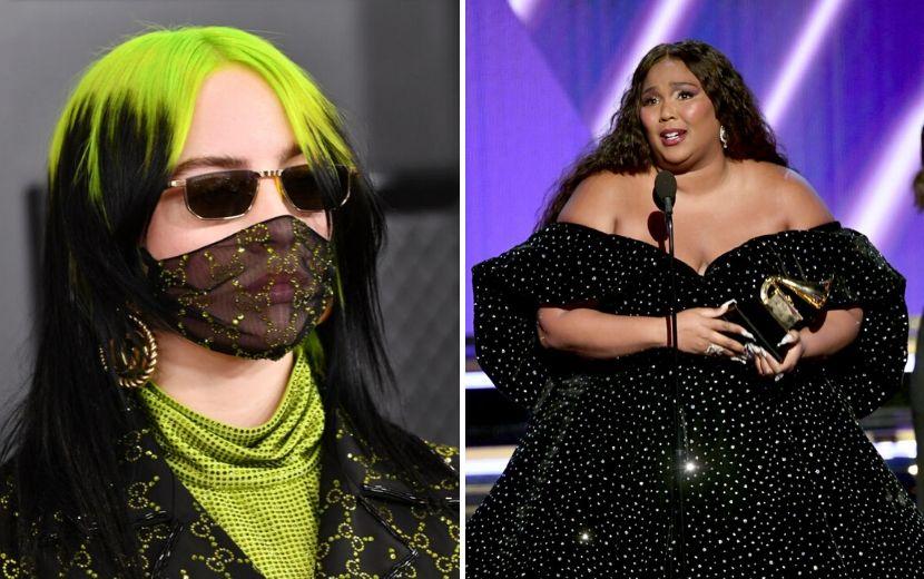 Grammy 2020: confira todos os vencedores da premiação