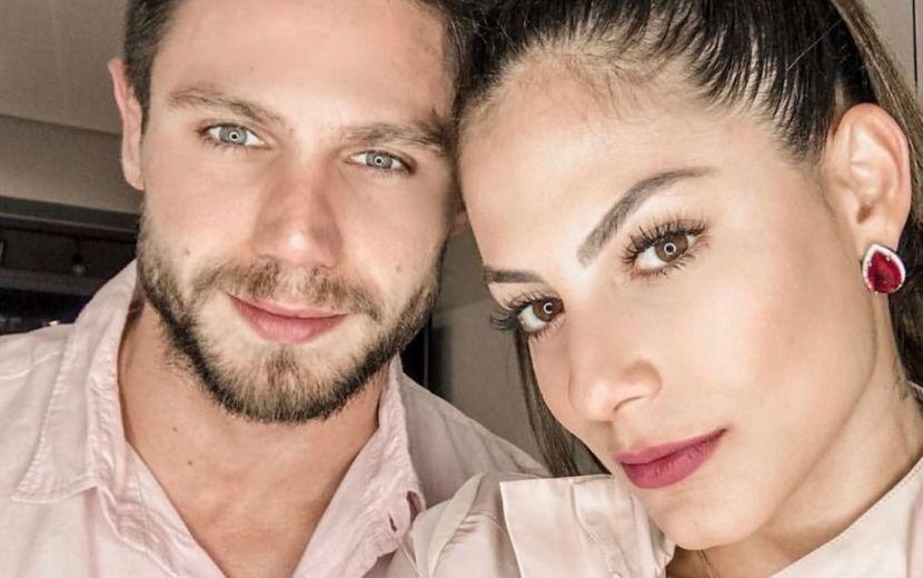 BBB 20: Jonas Sulzbach defende esposa, Mari Gonzalez, depois de polêmica sobre zoofilia