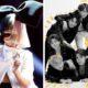 Parceria com Sia está entre as faixas do novo álbum do BTS; confira a tracklist completa!