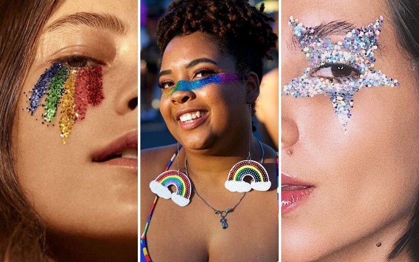 Carnaval 2020: copie estas 10 makes e arrase nos bloquinhos!