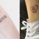 Mais de 20 ideias de tatuagens inspiradas em letras de músicas que amamos