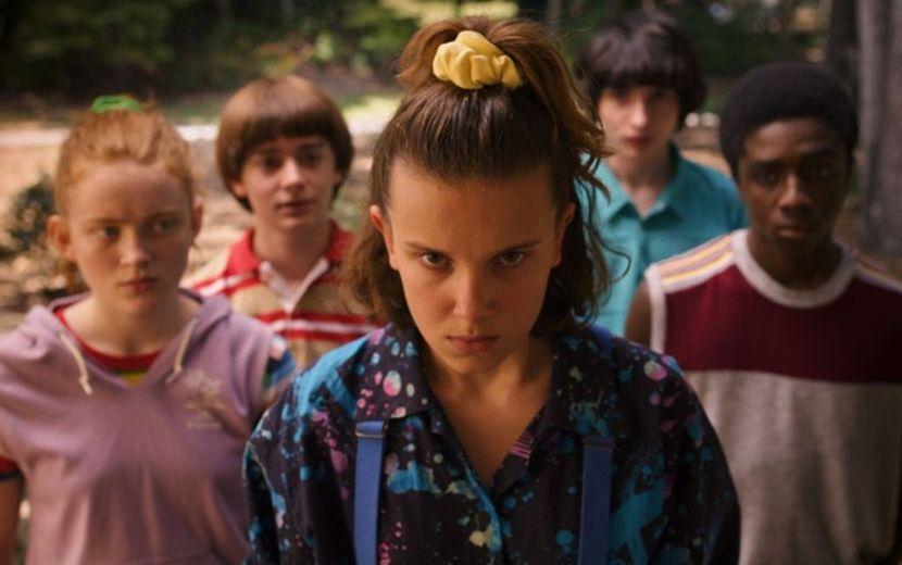 Quarta temporada de Stranger Things pode revelar origem de um personagem muito querido