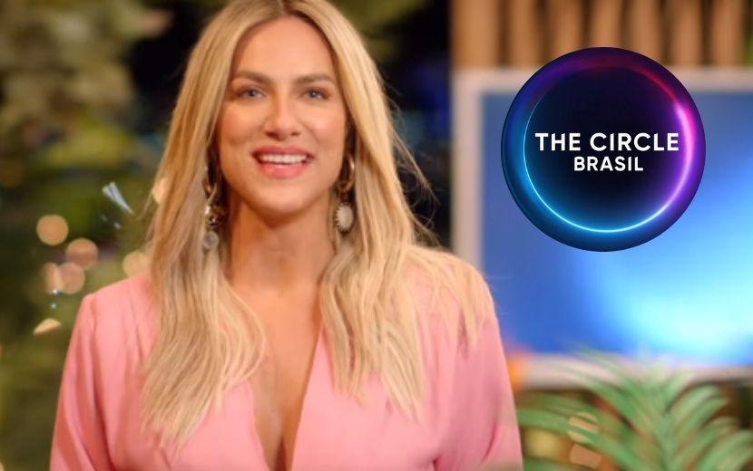 The Circle Brasil: Netflix revela quais são os participantes do reality comandado por Giovanna Ewbank