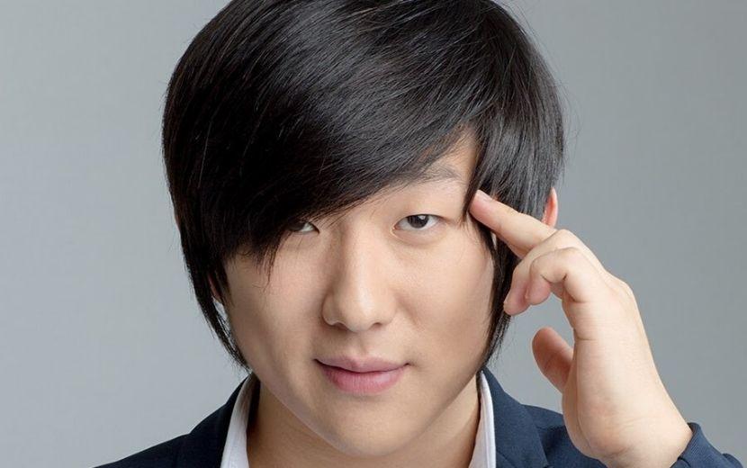 Conheça Pyong Lee, o youtuber mestre da hipnose que conquistou o BBB 20