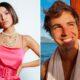 Namorado de Manu Gavassi levou a cantora para o Carnaval do melhor jeito possível!