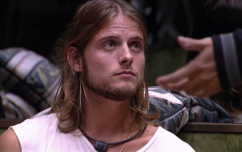 """BBB20: irmão de Daniel revela TDAH do brother e desabafa: """"Vai ficar chateado comigo"""""""