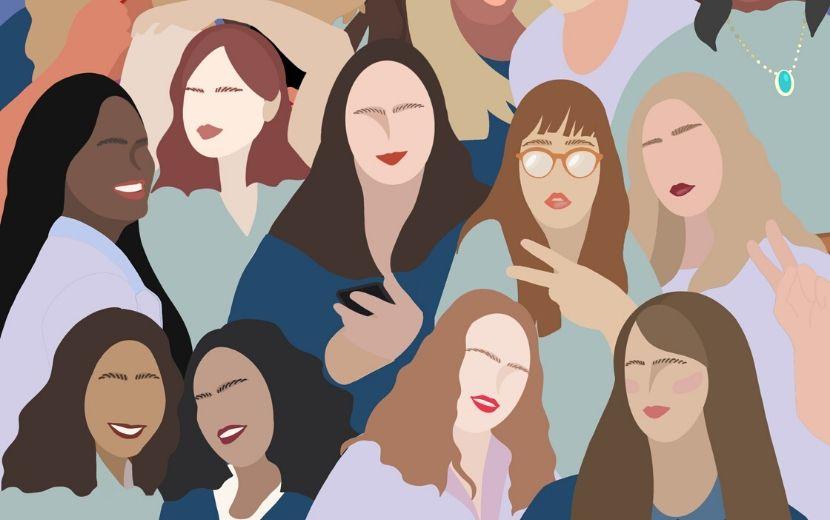 Dia Internacional Da Mulher: conheça a história por trás do 8 de março