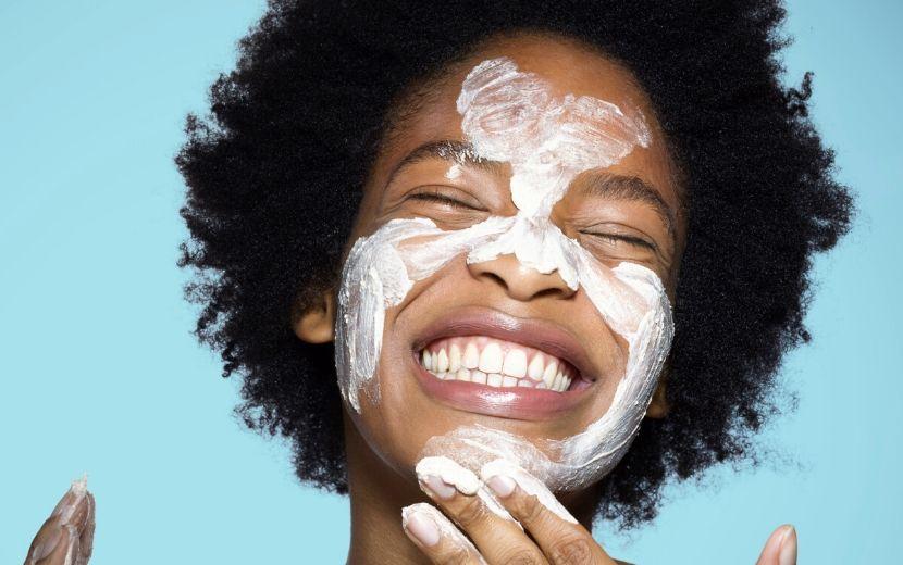 Guia do skincare: dermatologista tira todas as suas dúvidas!