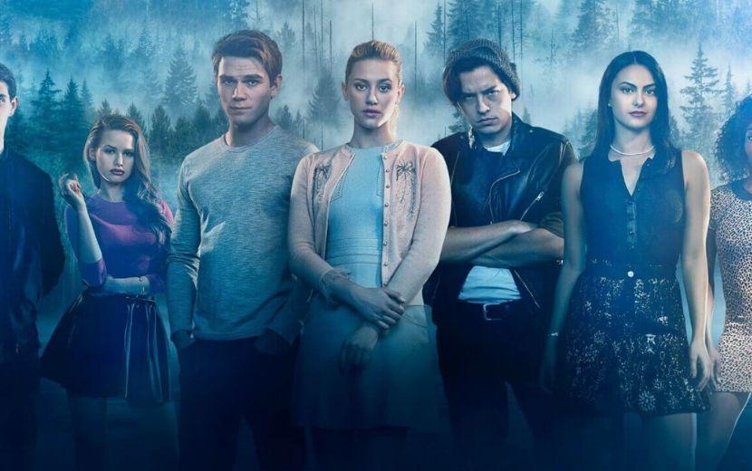 Riverdale: tudo o que já sabemos sobre a quinta temporada