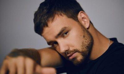 Liam Payne leva bronca de Louis Tomlinson por dar spoiler da reunião do One Direction