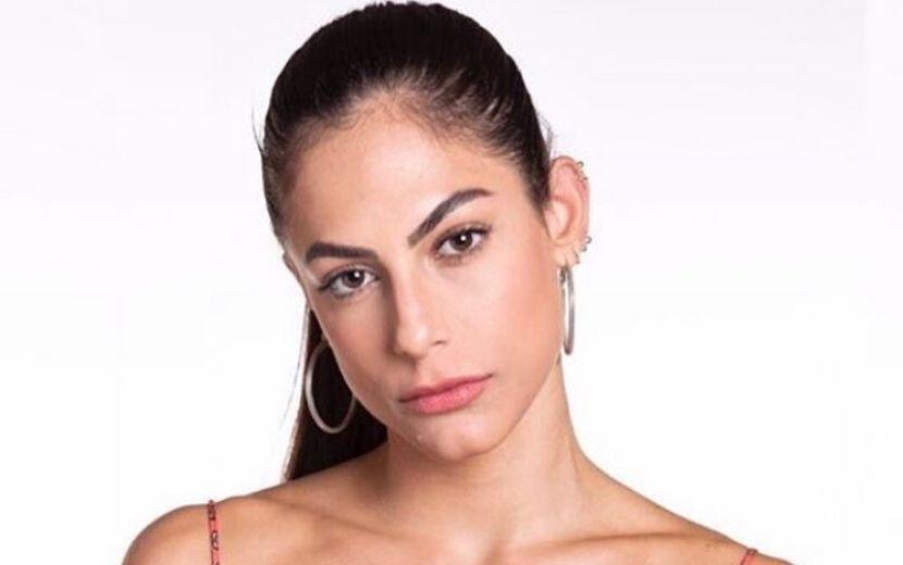 "Após polêmica com Gabriela Pugliesi, Mari Gonzalez é alfinetada: ""Vai ter after?"""