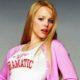 Meninas Malvadas: Rachel McAdams revela que gostaria de viver Regina George mais uma vez