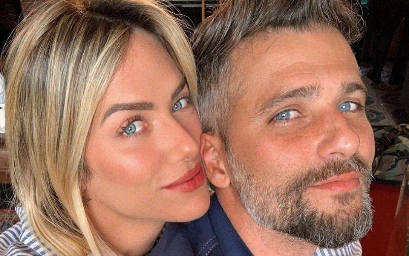 Bruno Gagliasso e Giovanna Ewbank colocam à venda apartamento de luxo no valor de R$ 3,2 milhões!