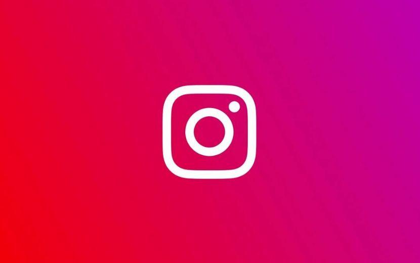 Instagram anuncia ferramentas para combate ao bullying - conheça as novidades!
