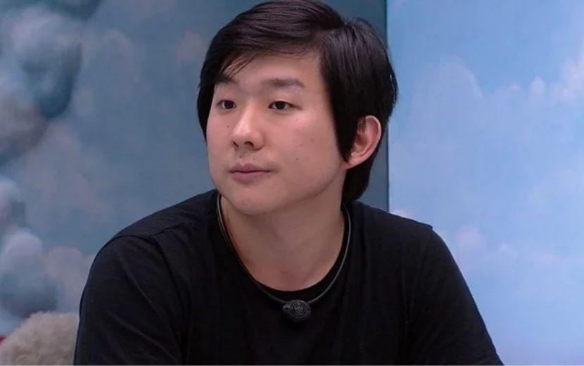 Ex- BBB Pyong Lee faz declaração polêmica sobre nudes e revela de qual reality show participaria