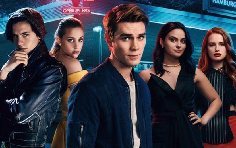 Riverdale: estas são as teorias para o fim da quarta temporada e início da quinta!