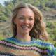 """Amanda Seyfried revela que gostaria de um terceiro filme para """"Mamma Mia"""""""