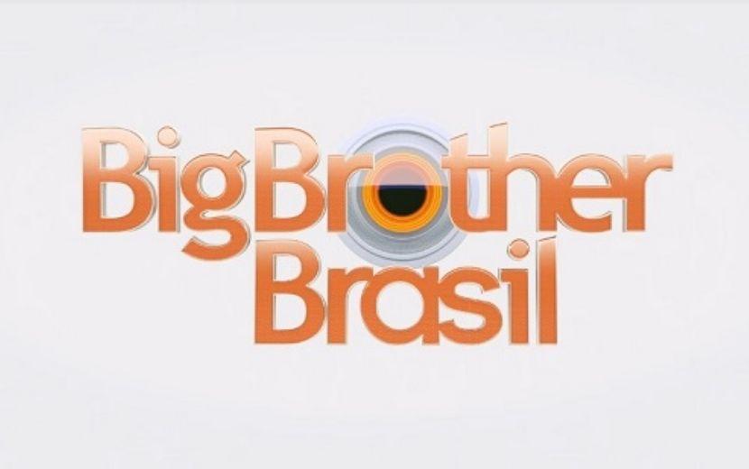 Big Brother Brasil 2021: seleção de participantes passa por alterações por conta da pandemia