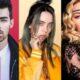 Black Lives Matter: Billie Eilish, Joe Jonas e Madonna se juntam aos protestos antirracistas