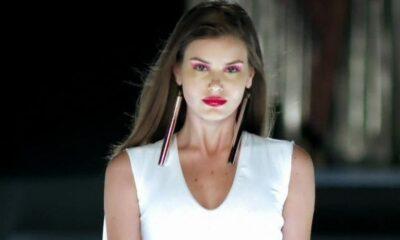 Verdades Secretas 2: Camila Queiroz confirma volta à minissérie da Globo