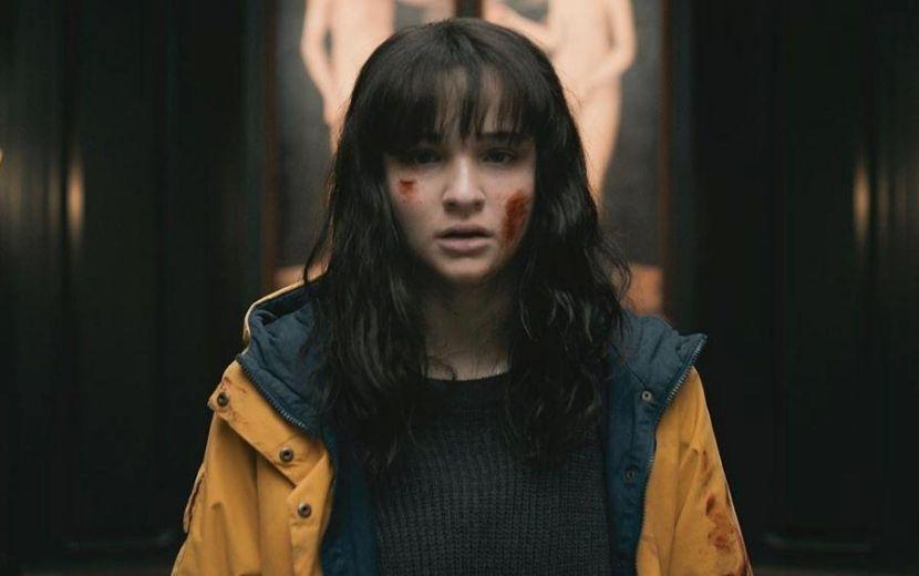 Dark: Netflix divulga vídeo com resumo das primeiras temporadas da série