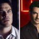 Ian Somerhalder como novo Lúcifer? Criadora da série se pronuncia sobre rumores!