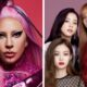 Sour Candy: parceria entre Lady Gaga e BLACKPINK ganha lyric video