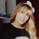 """Larissa Manoela experimenta vestido usado na festa de 15 anos: """"Relembrar tudo é muito especial"""""""