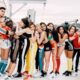 Now United no Brasil? Show de 2021 é adicionado à agenda do grupo no Spotify!