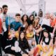 Nova integrante do Now United? Influencer árabe revela que Simon Fuller a convidou para participar do grupo!