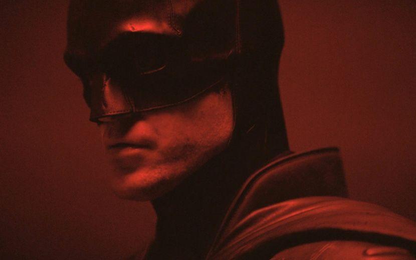 """Robert Pattinson sobre preparação para interpretar Batman: """"Fisicamente desafiador e dolorido"""""""