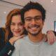Sophia Abrahão e Sergio Malheiros adiam planos do casamento por conta da pandemia