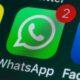 """WhatsApp sem o """"visto por último""""? Usuários relatam instabilidade no aplicativo"""