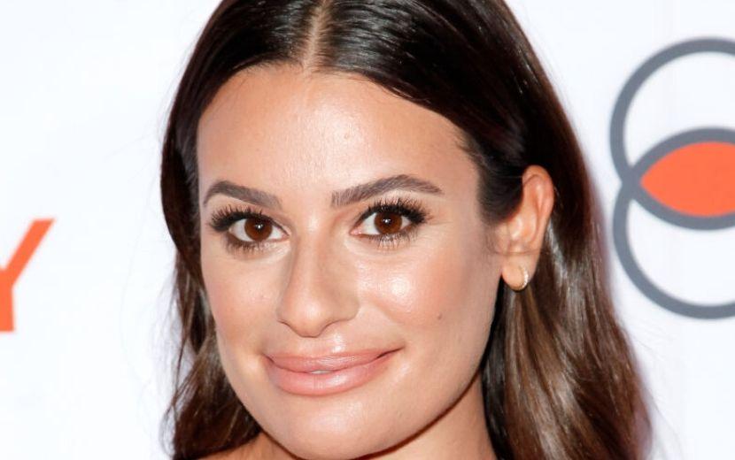 "Atriz da Broadway expõe bullying de Lea Michele no mundo do teatro: ""Era aterrorizante"""