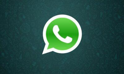WhatsApp disponibiliza função para realizar pagamentos pelo aplicativo!