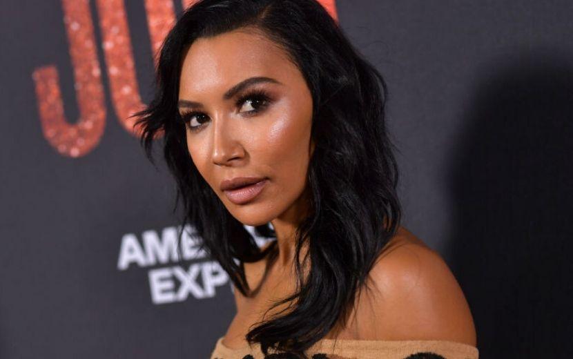 Naya Rivera: polícia acredita ter encontrado causa do desaparecimento da atriz de Glee