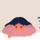 Síndrome da Cabana: entenda por que você com medo de sair de casa durante a pandemia