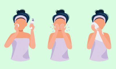 Skincare: cuidado com as dicas que você vê no Instagram!
